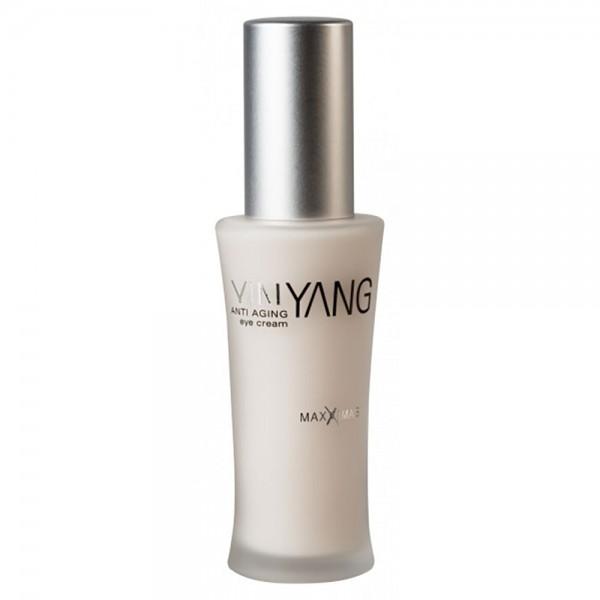 YinYang Anti Aging Eye Cream