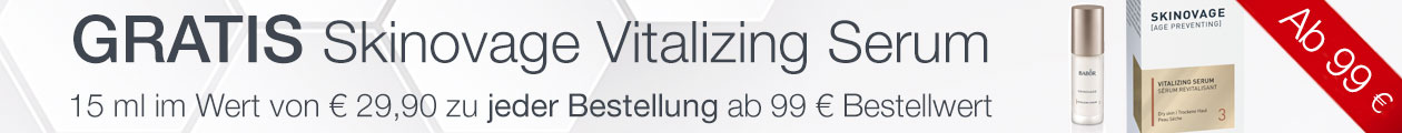 produktdetailseite_babor_vitalizing_serum
