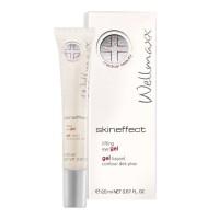 skineffect lifting eye gel