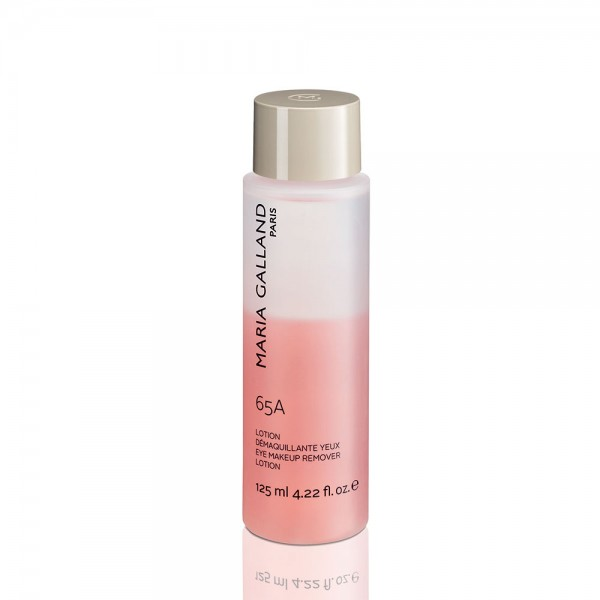 Lotion Demaquillante Yeux 65A