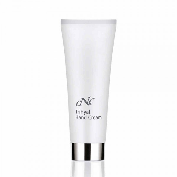 aesthetic world TriHyal Age Resist Hand Cream