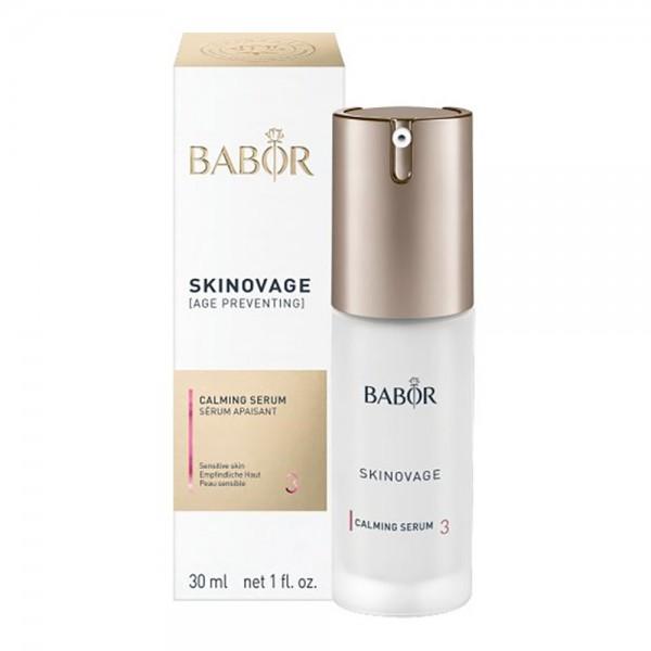 Skinovage Calming Serum