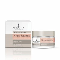 Neuro Sensitive trockene Haut