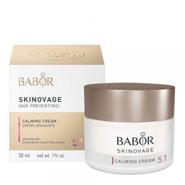 Skinovage Calming Cream