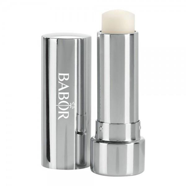 Essential Care Lip Balm