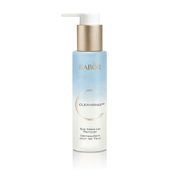 Cleansing Eye Make up Remover