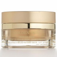 Golden Skin Care Augenemulsion
