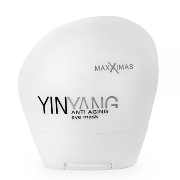 YinYang Anti Aging Eye Mask