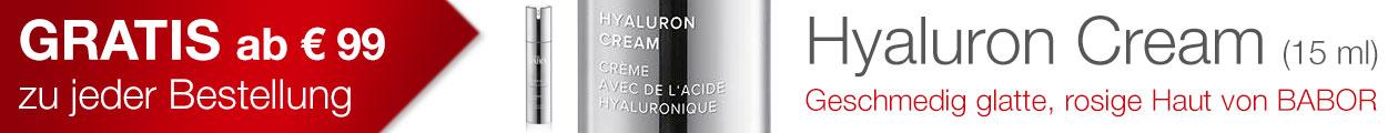 produktdetailseite_babor_hyalruon_cream