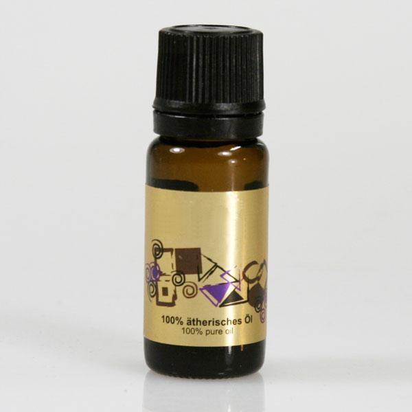 Ätherisches Öl / Melisse
