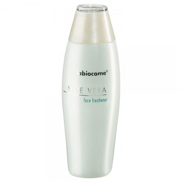 Aloe Vera - Face Freshener
