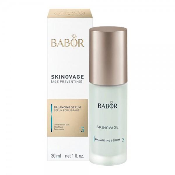 Skinovage Balancing Serum