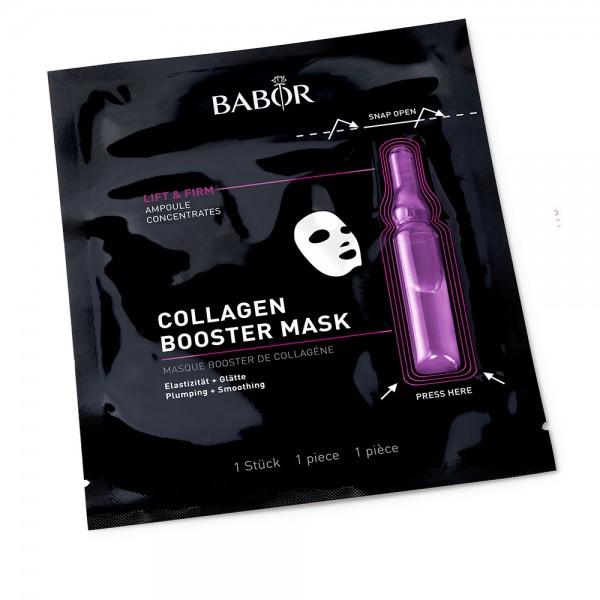 Collagen Booster Mask
