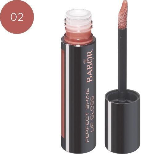 Perfect Lip Gloss
