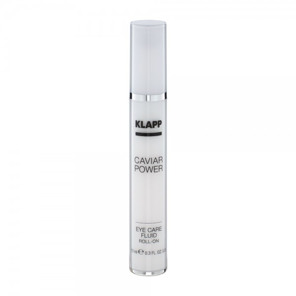 CAVIAR POWER Eye Care Roll-On