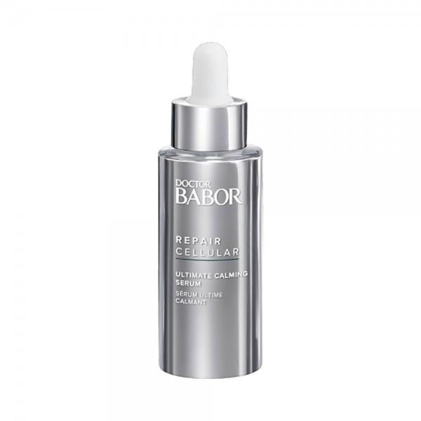 Doctor Babor Repair Cellular Ultimate Calming Serum