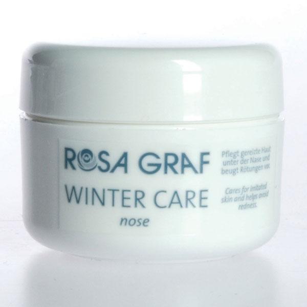 Winter Care Nose