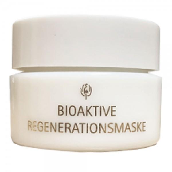 Bioaktive Regenerationsmaske, 15 ml