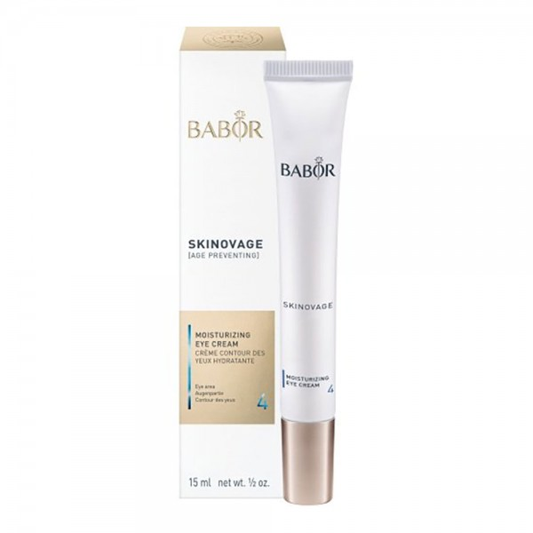 Skinovage Moisturizing Eye Cream
