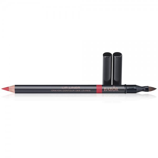 Lip Liner 05 hip red