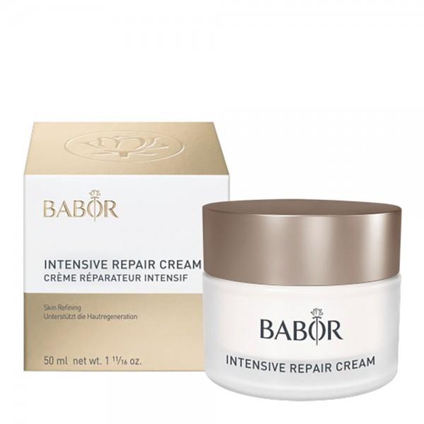 Skinovage Intensive Repair Cream