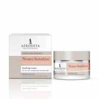 Neuro Sensitive normale-gemischte Haut