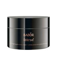 Reversive anti-aging glow body cream