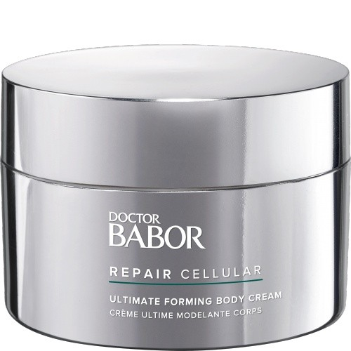Doctor Babor Repair Cellular Ultimate Forming Body Cream