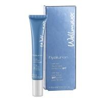 hyaluron anti-age day & night perfect eye gel