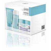 Purexpert Oily Skin Pflegeset