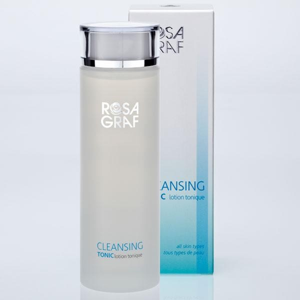 Cleansing Tonic / Gesichtswasser