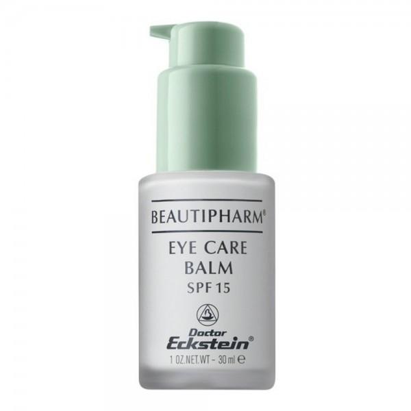Beautipharm® Eye Care Balm SPF 15