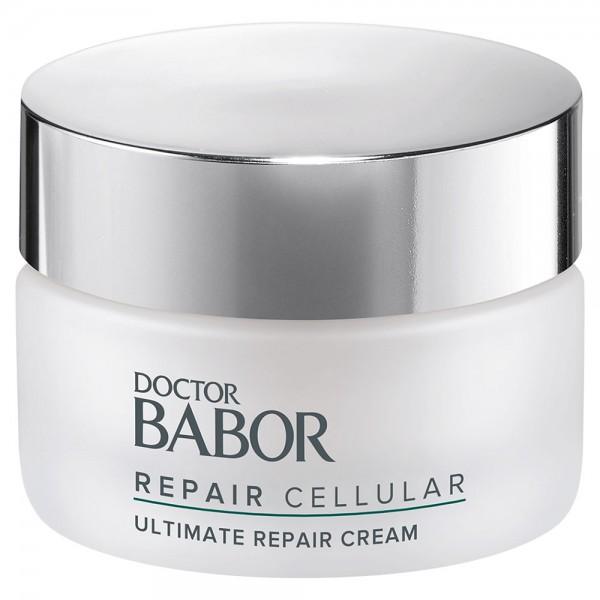 Doctor Babor Repair Cellular Ultimate Repair, 15 ml