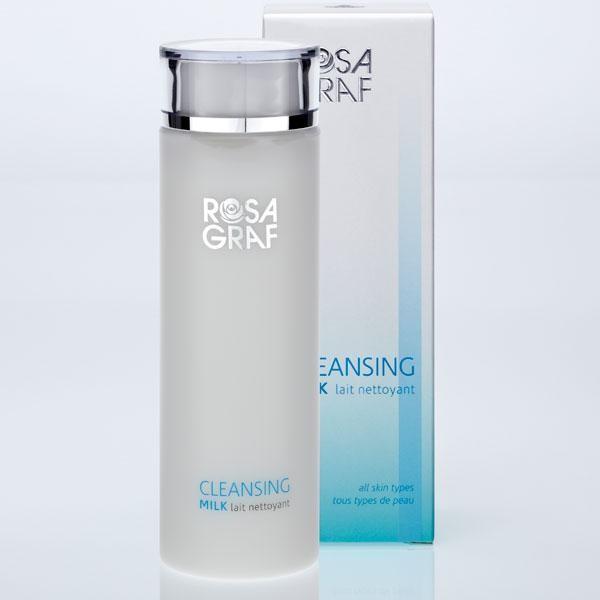 Cleansing Milk / Reinigungsmilch