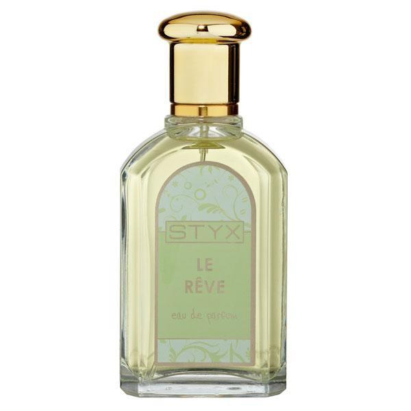 La Reve eau de parfum