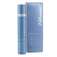 hyaluron moist intense gel concentrate