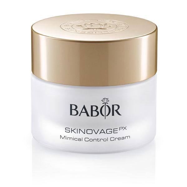 Skinovage Advanced Biogen Mimical Control Cream, 15 ml