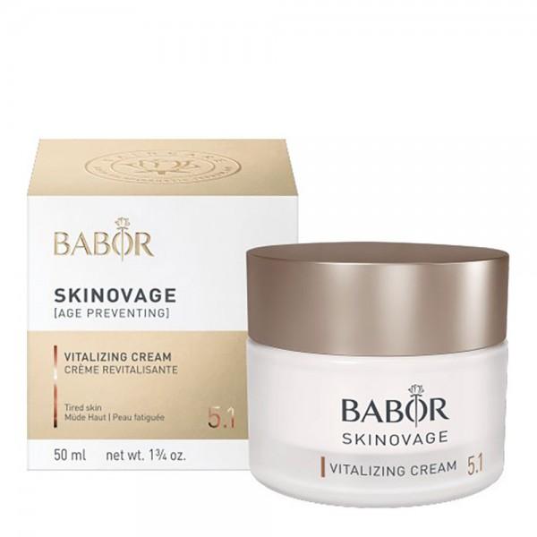 Skinovage Vitalizing Cream