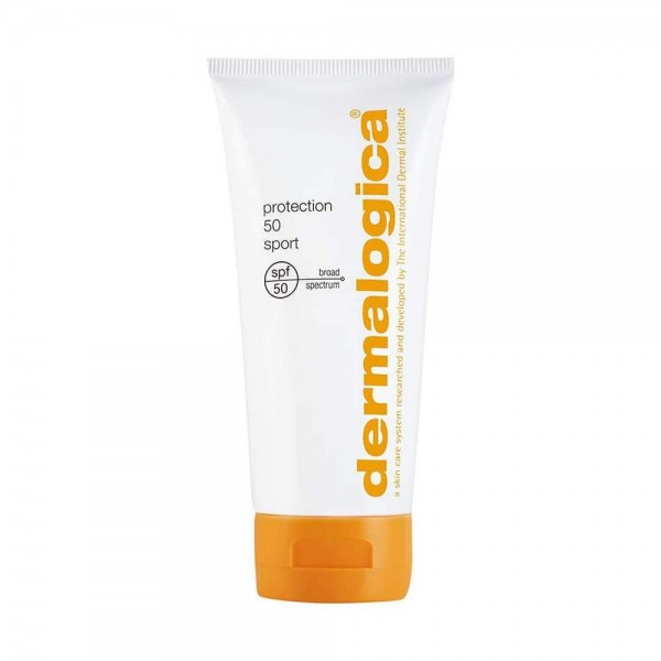 Protection 50 Sport SPF50