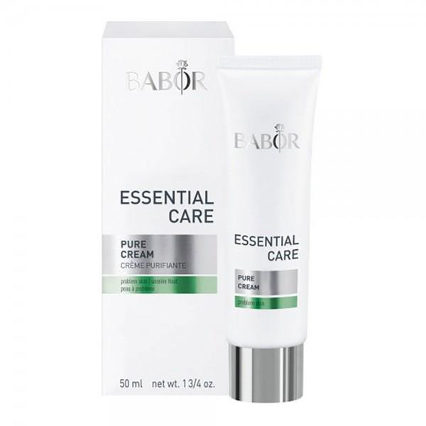 Essential Care Pure Cream