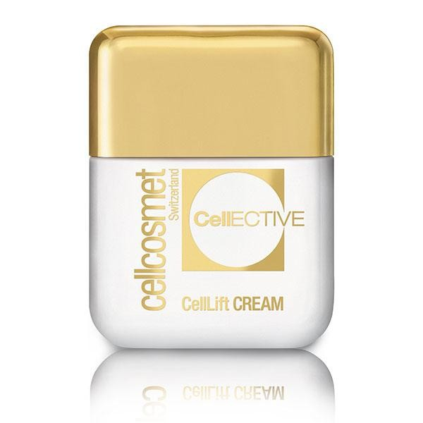CellEctive CellLift Cream