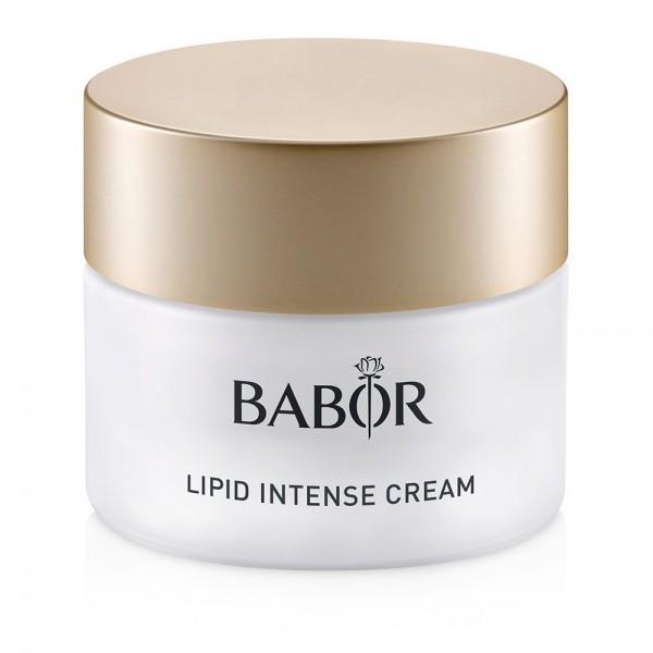 Skinovage Vita Balance Lipid Intense Cream