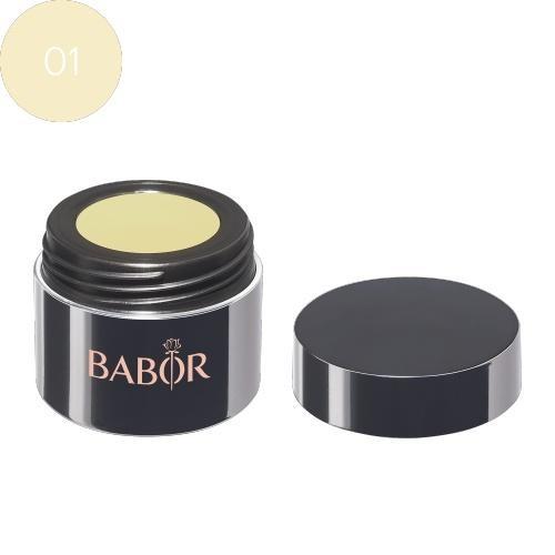 Babor Camouflage Cream 01